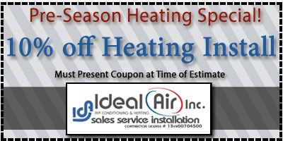 coupons-heating