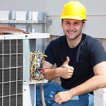 Morris County Air Conditioning Services, Morristown Heating Repair