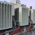 Morris County Air Conditioning Services, Alpine Heating Repair