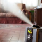 Indoor Air Quality Services in Morris County, Chatham whole house humidifiers