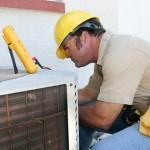 Morris County Air Conditioning Services, Madison HVAC Replacement, Jefferson Heating Repair, South Orange Heating Repair