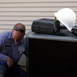 Morris County Air Conditioning Services, Harding Heating Repair, Montclair Heating Repair, Essex Fells Heating Repair