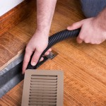 Indoor Air Quality Services in Morris County, Lincoln Park Duct Cleaning