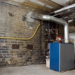 Heating Services in Morris County, Riverdale Heating Repair