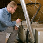 Heating Services in Morris County, Morris County Heating Repairs, Wharton Heating Repair, Hasbrouck Heights Heating Repair, Morris County Heating Repair