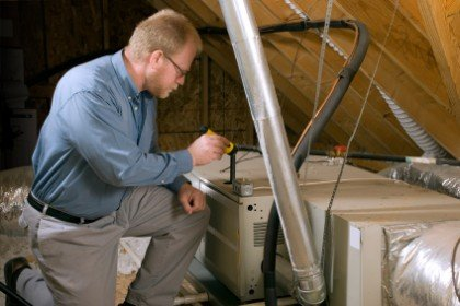 Morris County Heating Repairs, Wharton Heating Repair, Hasbrouck Heights Heating Repair, Morris County Heating Repair