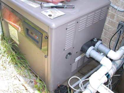 Mount Arlington Heating Repairs