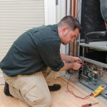 Heating Services in Morris County, Garfield Heating Repair, Dover Heating Repair, Ridgewood Heating Repair, Glen Rock Heating Repair