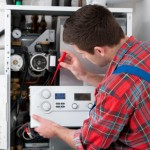 Heating Services in Morris County, Boonton Heating Repair