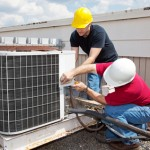 Heating Services in Morris County, Netcong Heating Repair